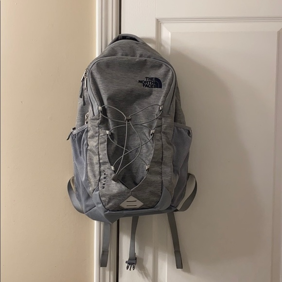 The North Face Jester book bag